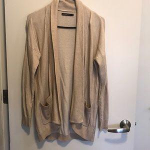Like New A&F Sweater